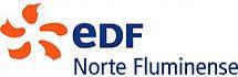 edf-norte-fluminense